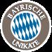 atl-bayrische-unikate-104x104
