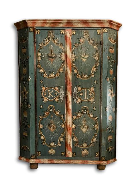 Antik Toelzerland Antiquitäten Aus Bayern Antik Bayrisch