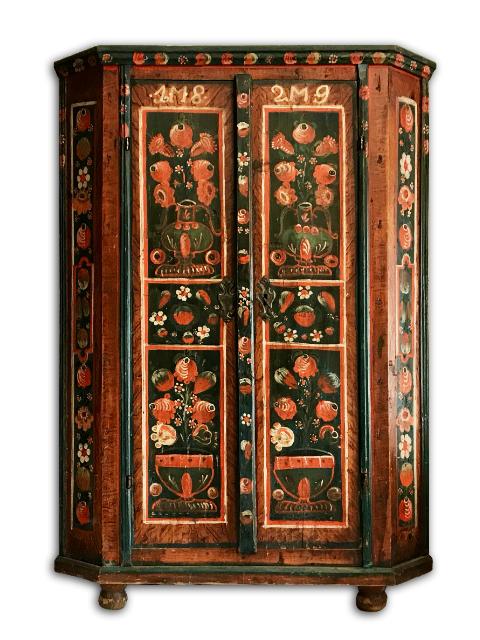 Antik Toelzerland Antiquitäten Aus Bayern Antik Bayrisch Original